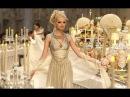 Chanel   Pre-Fall 2011/2012 (Paris/Bombay) Full Fashion Show   Exclusive