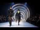 Hermes | Fall Winter 2010/2011 Full Show | Exclusive