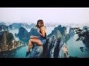 Away Lands - Paradise Vietnam Hanoi to Ha Long Bay Official