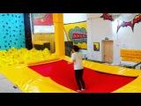ne_po_masti_ya_tebe video