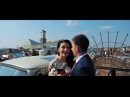 Wesele Filipa i Olgi we Lwowie Ukraina Wedding in Lviv Ukraine