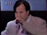Валерий Меладзе Девушкам из высшего общества 2000