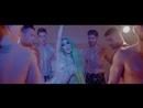 La Pelopony - Infiel (Секси Клип Эротика Девушки Sexy Video Clip Секс Фетиш Видео Музыка HD 1080p)