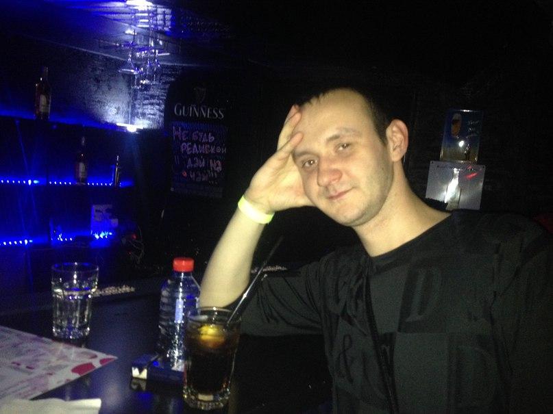 Евгений Спиридонов | Реутов