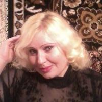 Елизавета Владимирова