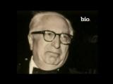 Louis B. Mayer - Biograf