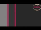Лайфхаки , которые упрощают жизнь ! Хозяйкам на заметку) (online-video-cutter.com)