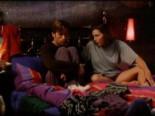 Их поменяли телами (1996)