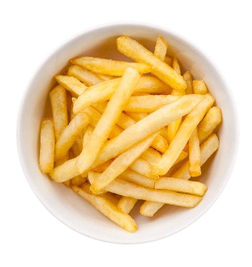 Заказать Картофель фри  с доставкой на дом в Серпухове, Суши-бар ТАЙХЕО