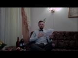 Читаю текст песни Черное Кино - adidasnike / колу поменял на спрайт.
