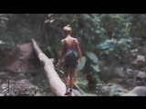 Andrey Keyton Ramis feat. Casey - Forgiven