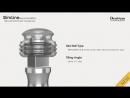 Slimline Implants от Dentium