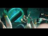 Armin van Buuren &amp Orjan Nilsen - Flashlight