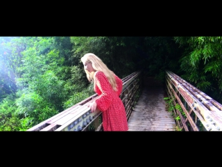 Stereolizza - Wonderland