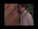 Не жалею-исп.Ирины Круг кадры из кинофильма - Милый враг