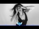 Nikolauss - Always And Forever (Original Mix) (720p)