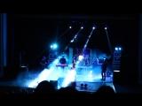 Христина Соловій - Тече вода каламутна (Вінниця 04,05)