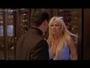 """Памела Андерсон (Pamela Anderson) в платье в фильме """"Блондинка и блондинка"""" (Blonde and Blonder, 2008)"""