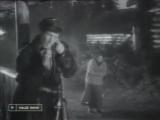 ◄Юность наших отцов(1958)реж.Михаил Калик, Борис Рыцарев