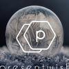 PresentWish - сервис воплощения ваших желаний!