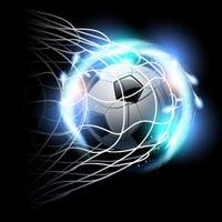 Прогнозы на спорт luck bet транспортный налог 2011 ставки липецк