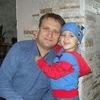 Andrey Bakrin