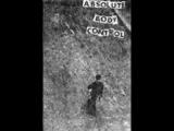 Absolute Body Control - A Broken Dream