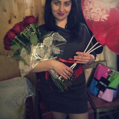 Nataly Kostrova