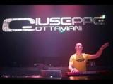 Giuseppe Ottaviani - Live @ FSOE vs Subculture @ Westerunie, Amsterdam (07-06-2014). [Trance-Epocha]