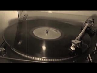 Волшебная Лампа Аладдина (аудиосказка)