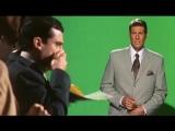 Брюс Всемогущий / Bruce Almighty (2003) Жанр: Фэнтези, драма, комедия