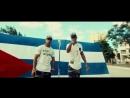 Marvin Freddy Kayanco La Calle Lo Que Quiere es reggaeton