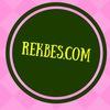 Shop Rekbes_com 1