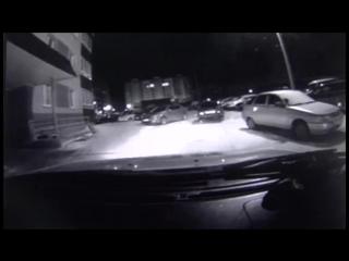 Порно видео на капоте дпс фото 40-679