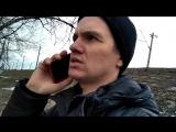 Ремонт ям по-Волгоградски по звонку 112