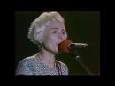 Жанна Агузарова  - Мне хорошо рядом с тобой(1990)