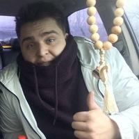 Daniil Shcherbakov  $#120001;$#120056;$#120011;x