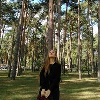Ekaterina Kolyada