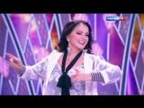 София Ротару - Зима (Голубой Огонёк 2017)