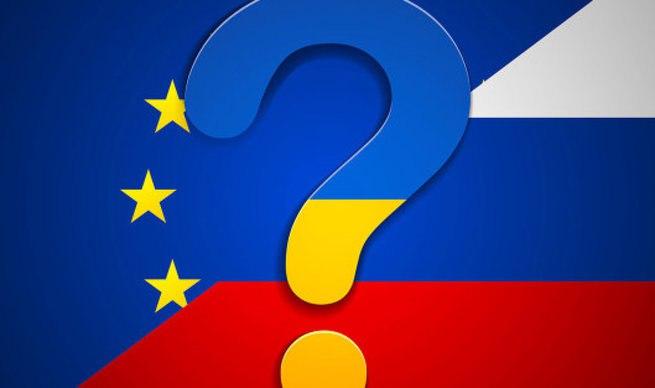 Россия /Украина.Что дальше?