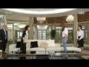 Высшее общество / Дочь олигарха 4 серия Озвучка STEPonee