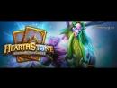 Hearthstone Druid 150 win's [TechnoMickey]