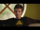 Legion 1x05 Promo - Chapter 5 [ENG]