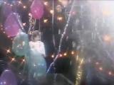 Светлана Медяник - Ночь чудес