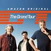 The Grand Tour - Новое шоу Гранд Тур