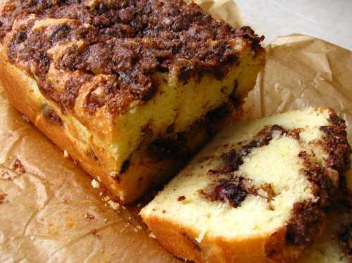 Сметанный кекс рецепт с пошагово в духовке