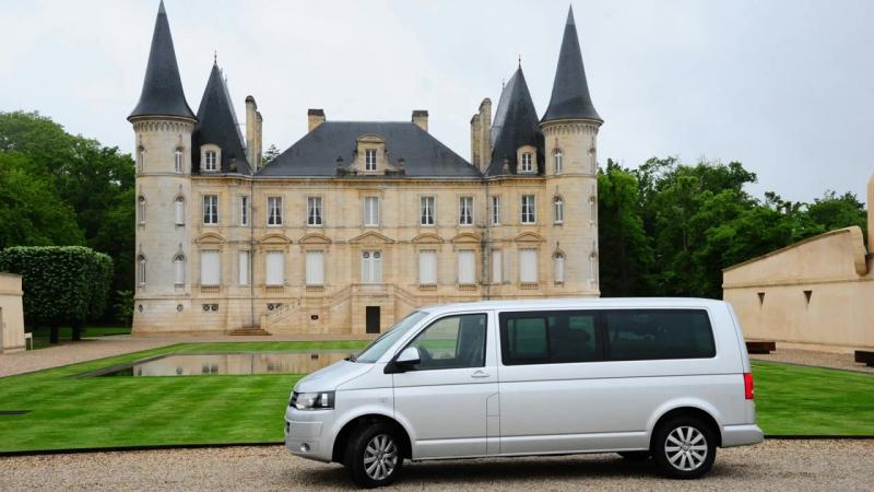Taste and Travel Vip Wine Tours guide Bordeaux винные туры в Бордо гид Бордо Коньяк Медок Аркашон