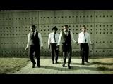 Alliance Kingz Dancehall Choreo Tory Lanez - Luv