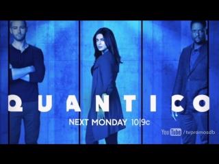 Quantico 2x16 Promo MKTOPAZ (HD) Season 2 Episode 16 Promo