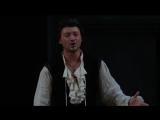 Vittorio Grigolo - Charles Gounod Rom